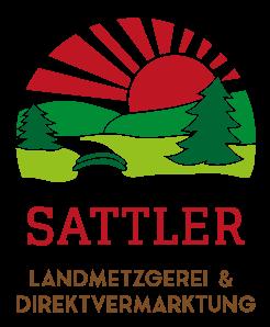 Landmetzgerei und Direktvermarktung Sattler